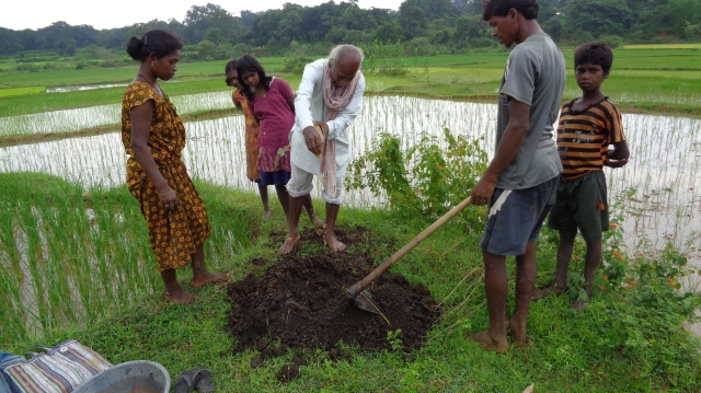 Jharkhand blog photo-Modified
