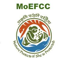 Moefcc logo