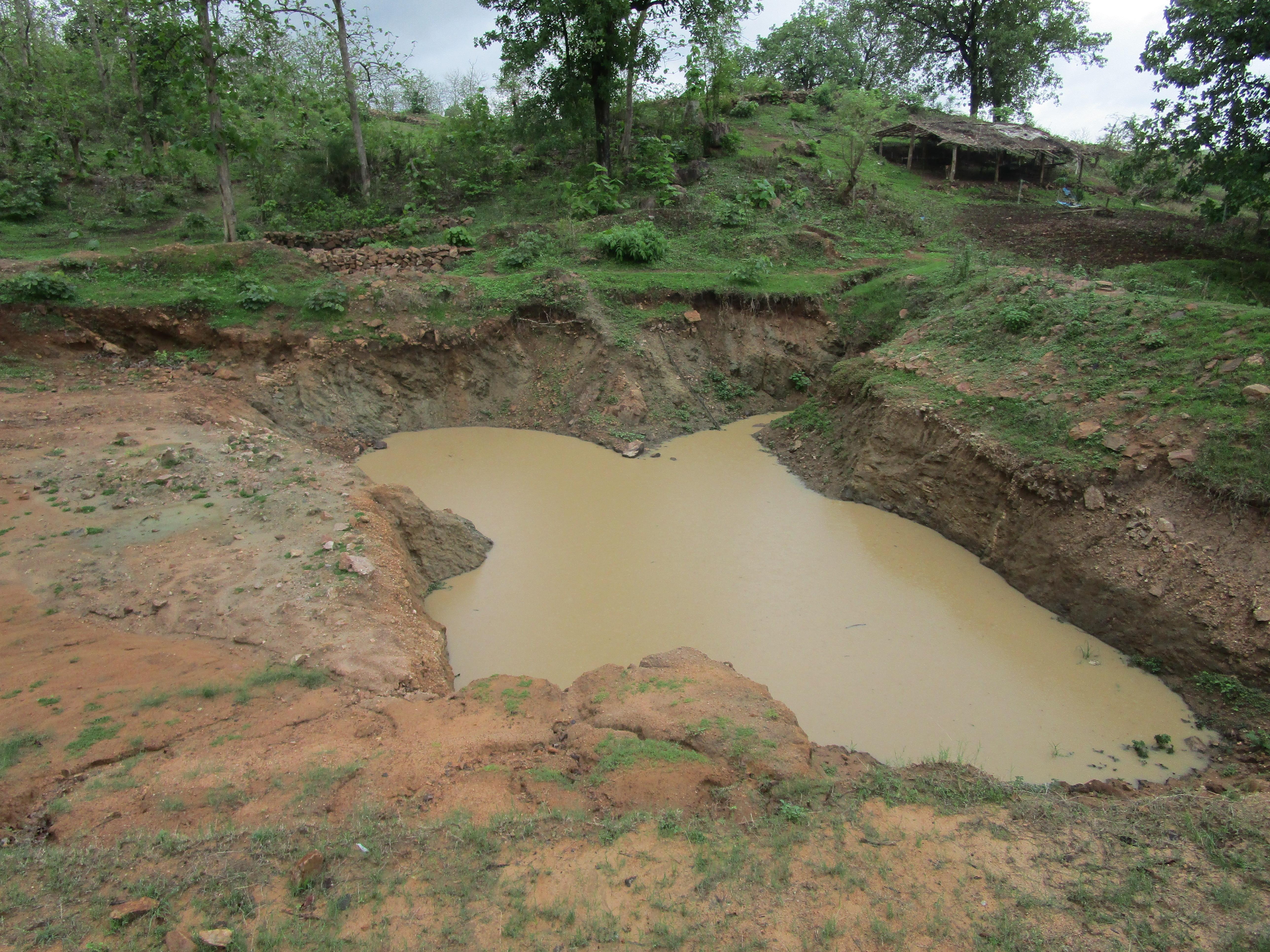 Sheshrao_farmPond.JPG